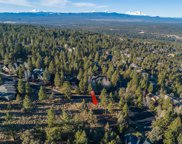 Lot 4 Nw Healy  Court, Bend image