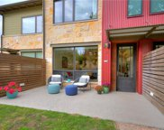 3200 Grandview St Unit 2, Austin image