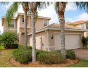 10474 Carolina Willow DR, Fort Myers image