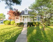 200 Colonial Dr, Louisville image
