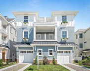 3716-3718 Wesley Ave Ave, Ocean City image