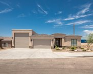 1824 Bonita Rv Floor Plan, Lake Havasu City image