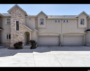 1583 W Wynview Ln S, South Jordan image