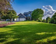 11025 Bluestem Place, Champlin image