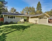 5 Westover Ct, Pleasant Hill image