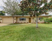1484 Hunt Lane, Clearwater image