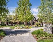 4030 E Forbes Court, Greenwood Village image