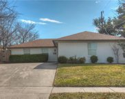 3051 Ryan Place, Fort Worth image