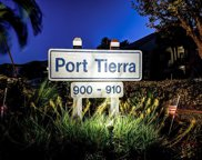 910 Pinellas Bayway South Unit 206, Tierra Verde image