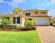 9502 Wrangler Drive, Lake Worth image