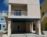94825 Overseas Highway Unit 256, Key Largo image