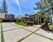 16360 Winchester Club Drive, Meadow Vista image