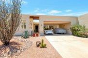 8627 E Devonshire Avenue, Scottsdale image
