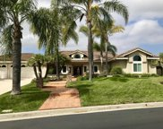 2373 MOBERLY Court, Thousand Oaks image