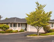 1237 Northwind Cir Unit 11, Bellingham image