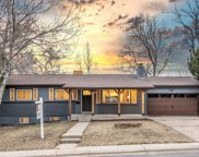 12184 W Exposition Drive, Lakewood image
