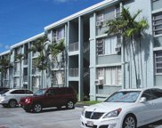98-1030 Moanalua Road Unit 5-212, Aiea image