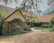 2815 Ivy Knoll Drive, Placerville image