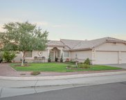 10346 N 68th Lane, Peoria image