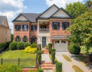 17 Lowther Hall Lane, Greenville image
