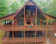 52 Serenity Pointe Dr, Murphy image