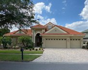14511 Dover Forest Drive, Orlando image