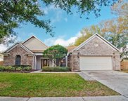 15647 Indian Queen Drive, Odessa image