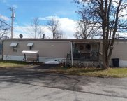 405 Lakeshore Drive, Canandaigua-Town image