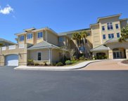 2180 Waterview Drive Unit 644, North Myrtle Beach image