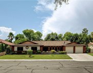 1221 OAK TREE Lane, Las Vegas image