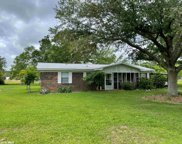 24357 County Road 85 Unit 85, Robertsdale image