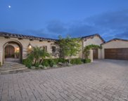 7775 Sendero Angelica, Rancho Bernardo/4S Ranch/Santaluz/Crosby Estates image