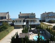 111 Sea Holly Court, Nags Head image
