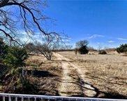 501 Mill Creek, Cross Roads image