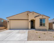 17409 W Eagle Court, Goodyear image