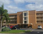 5100 Sw 90th Ave Unit #101, Cooper City image