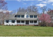 214 Cheshire Drive, Middletown image