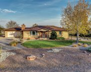 14160 Country Hills Drive, Brighton image