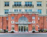 10 Byron  Place Unit #303, Larchmont image