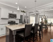 3251 Chase Ct, Trussville image