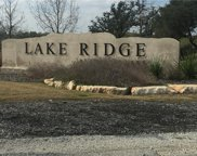 1540 Lake Ridge Blvd., Canyon Lake image