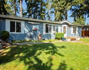 19802 E 68th Ave, Spanaway image