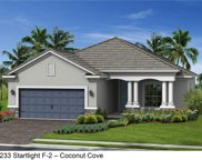 19845 Coconut Harbor Cir, Fort Myers image