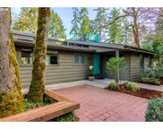 2700 FAIRMOUNT  BLVD, Eugene image