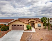 1436 N Bank Swallow, Green Valley image