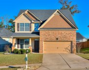 926 Golden Bell Lane, Grovetown image