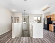 712 PEACHY CANYON Circle Unit #203, Las Vegas image