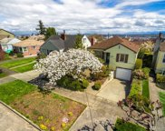 3030 Belvidere Ave SW, Seattle image