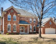 5963 Scenic Place, Shoreview image
