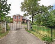 204 Cassidy Ct, Georgetown image